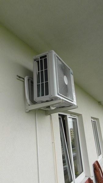 Bemowo klimatyzacja w Warszawie