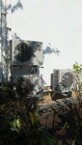 Klimatyzacja Fujitsu Warszawa