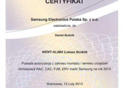 Samsung 4