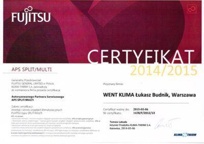 fujitsu-split-multi-2014