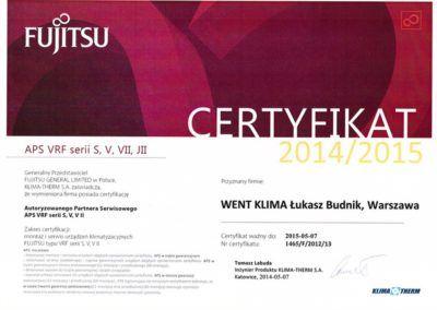 fujitsu-vrf-2014
