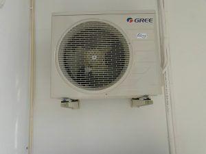 Klimatyzacja Gree